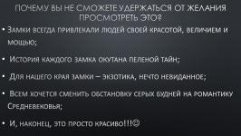 (1Кб)
